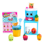 8 Shopkins chef club saison 6