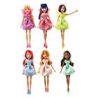 Winx poupée Fairy Miss