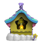 Maison lanterne Glimmies