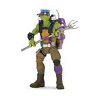 Les Tortues Ninja 2-Figurine Articulée 25 cm