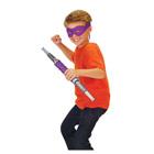 Tortues Ninja 2-arme de combat