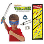 Arme de combats personnalisable Tortues Ninja