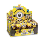 Minions - Coffret surprise 1 figurine