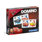 Dominos Cars 3