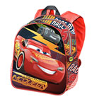 Sac à dos Cars 3