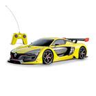 Voiture Renault RS01 radiocommandée 1/28 ème