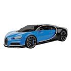 Voiture radiocommandée Bugatti Chiron