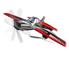 Drone avion Glider speed jet