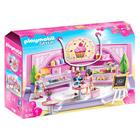 9080- Café Cupcake Playmobil