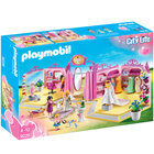 9226-Boutique robes de mariée Playmobil