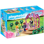 9229-Pavillon de mariage Playmobil