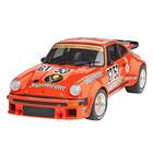 Maquette Porsche Jägermeister