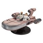 Star Wars-Coffret maquette X-34 Landspeeder