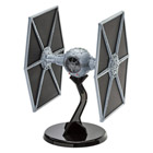 Star Wars-Coffret maquette Tie Fighter