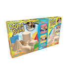 Super Sand classic avec Super Sand starter