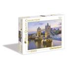 Puzzle 1000 pièces Tower Bridge