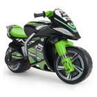 Porteur moto Winner Kawasaki