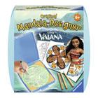 Vaiana-Mini Mandala Designer