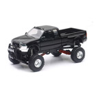 Ford F-350 die cast avec suspension 1/32