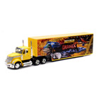 Camion International Leonestar monster truck 1/43