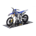 Moto cross Jgrmx Yamaha Yz450f