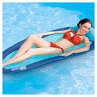Matels de piscine - Spring Float Original Swimways