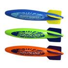 Toypedo Original Swimways
