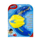 Jeu d'Eau - Zoom-A-Ray SwimWays