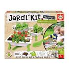 Jardi'Kit tomates laitue et roquette