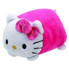 Teeny Tys-Peluche Hello Kitty 8 cm