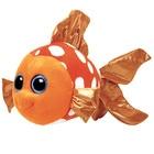 Peluche Beanie boo's - Sami le poisson 23 cm