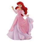 Figurine la petite sirène Disney
