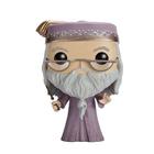 Funko Pop-Figurine Harry Potter Albus Dumbledore