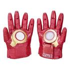 Avengers - Gants deluxe Iron Man