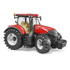 Tracteur Case IH Optum 300 cvx