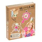 Re Cycle Me Large - Costume de princesse