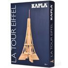 Kapla-Coffret Tour Eiffel