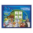 Tampons animaux Disney