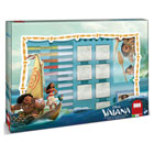 Vaiana - Coffret 7 Tampons