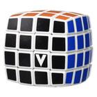 V-Cube 4 Bombé Noir
