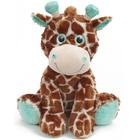 Peluche girafe 56 cm