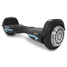 Hoverboard Hovertrax 2.0 noir