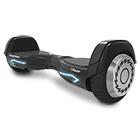 Hoverboard Hovertrax 2.0 noir