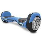 Hoverboard Hovertrax 2.0 bleu