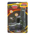Pistolet - Force Gun
