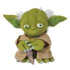 Star Wars-Peluche Yoda 25 cm