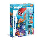 Dory-Maxi puzzle avec toise 30 pièces