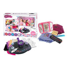 Coffret Glitza party studio 120 design