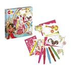 Elena d'Avalor-Blopens mes créations stickers