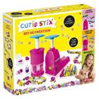 Cutie Stix - Set de création